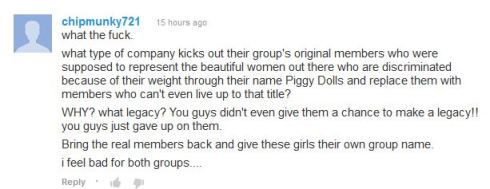 piggy dolls 2