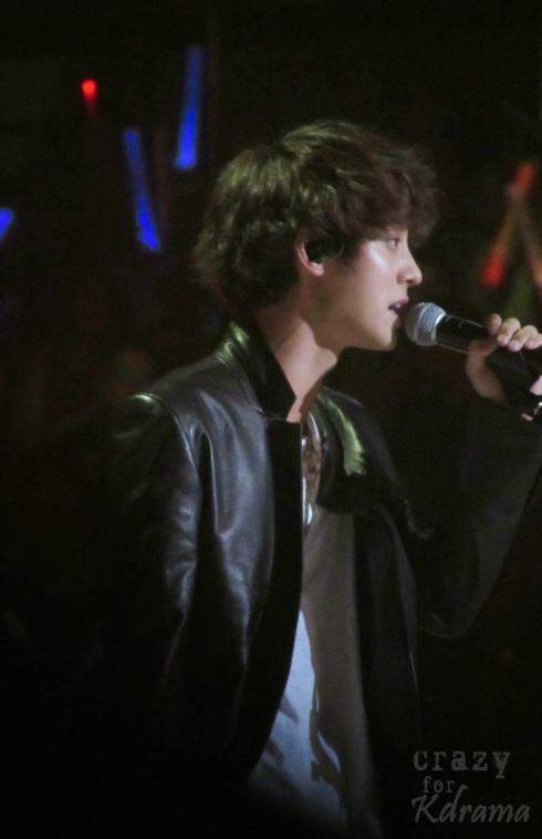 JUNG JOON YOUNG KCON IMG_0536