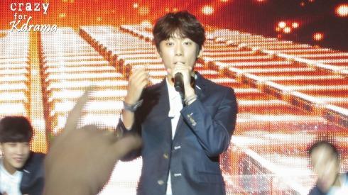B1A4 NYC Gongchan 4