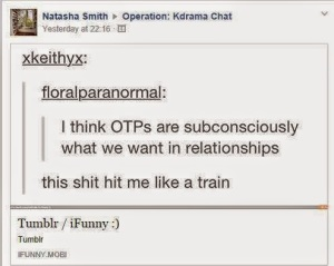 OTP Quote