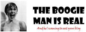 boogie man 2