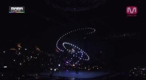 GD & Taeyang 3