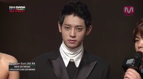 RC Jung Joon Young