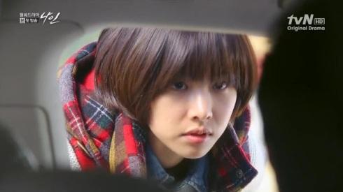 Jo Yoon-hee2