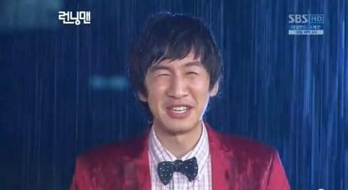kwang soo 2