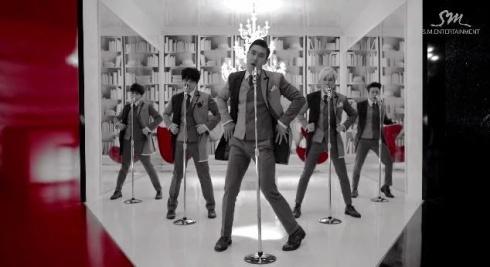 Super Junior 7