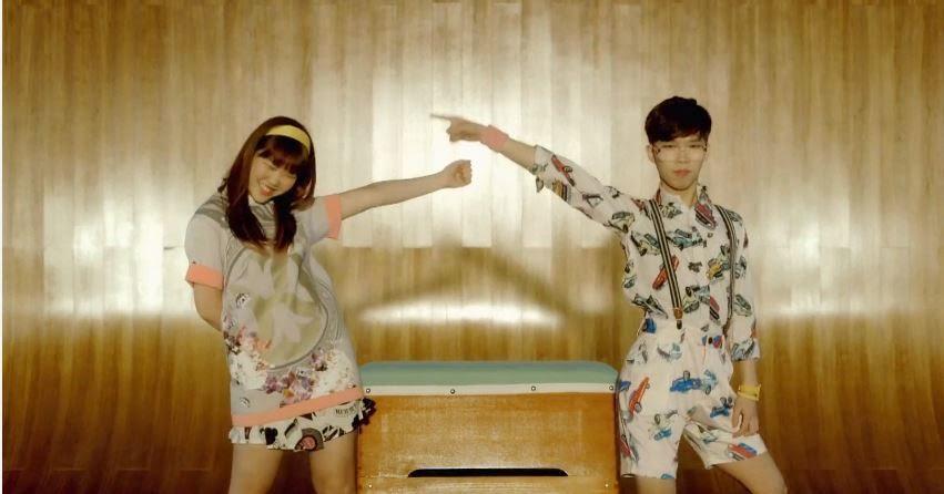 Akdong Musician 3 (1)