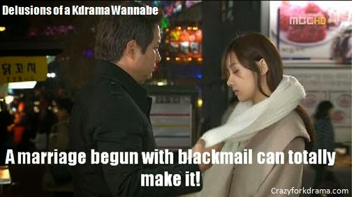 blackmail2