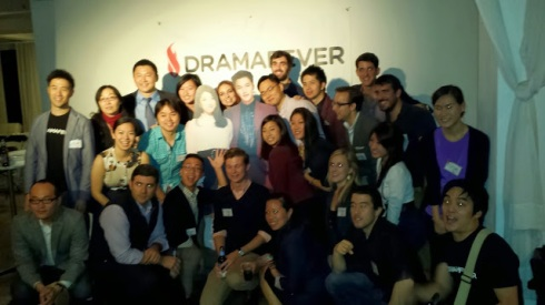 dramafever2