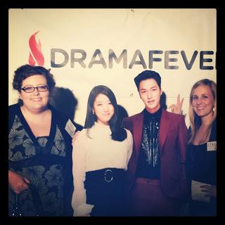 dramafever6