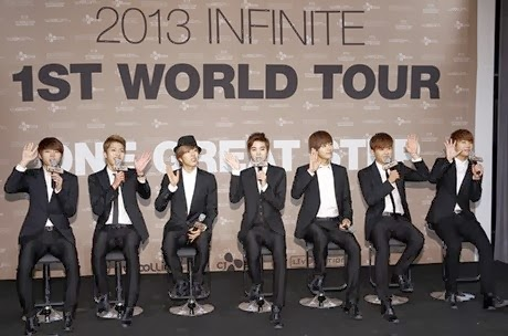 infinite-first-world-tour