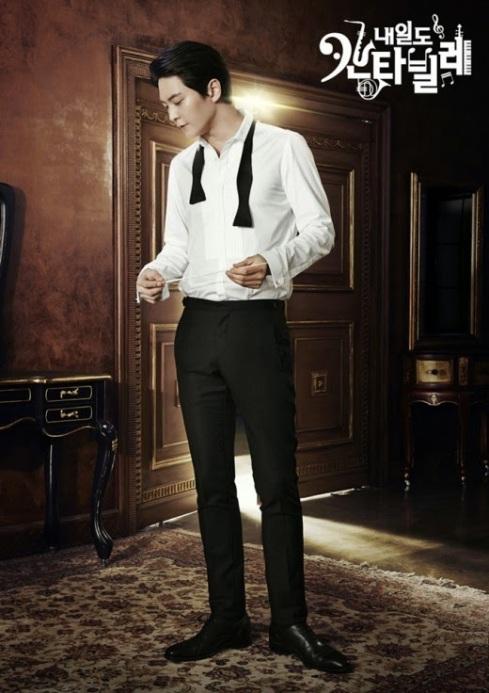 Joo-Won2