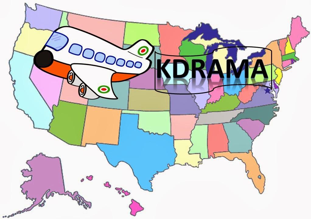 kdramaflight