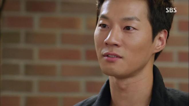lee chun hee masters sun