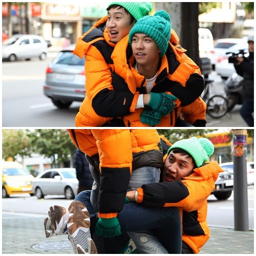 lee-seung-gi-running-man-kwang-soo