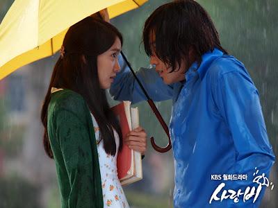 love rain 2