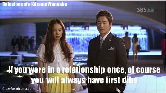 past relationship2