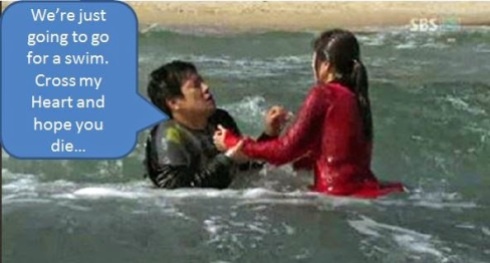 Temptation of Wife 12 (1)